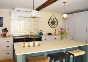 Cotswold Kitchen