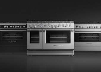 Fisher & Paykel 05.jpg