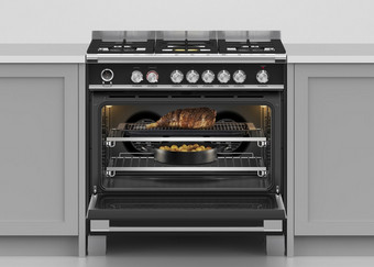 Fisher & Paykel 06.jpg