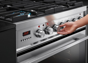 Fisher & Paykel 08.jpg