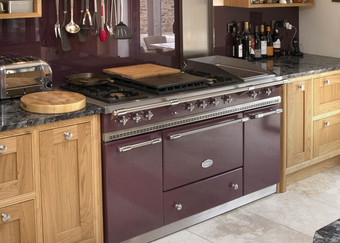 lacanche-range-cookers-1.jpg