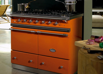 lacanche-range-cookers-3.jpg