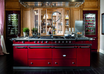 lacanche-range-cookers-4.jpg