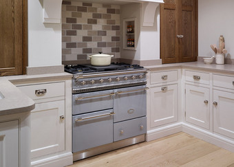 lacanche-range-cookers-5.jpg
