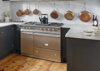 lacanche-range-cookers-6.jpg