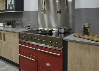 lacanche-range-cookers-7.jpg